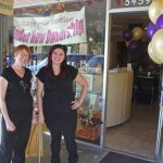 Village Hair Creations reopens under new owners