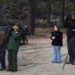 PHOTOS: 2012 Audubon Society bird count