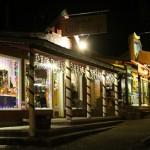 PHOTOS: Idyllwild Christmas light displays