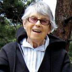 Obituary: Ann Lumsden