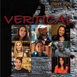 Director Stephen Savage premieres 'Vertical' at ICF 2013