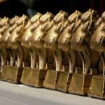 Idyllwild CinemaFest 2013 Awards
