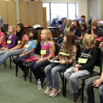 Idyllwild spelling bee champs move to district competition