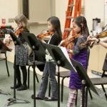 PHOTOS: Idyllwild School Winter Concert