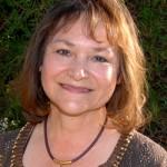 Kremer new communications director at Idyllwild Arts