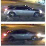 help needed to identify this vehicle