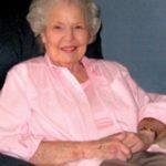Obituary: Barbara McCay