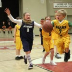 Sports Roundup: Town Hall Youth Basketball