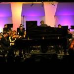 PHOTOS: Idyllwild Arts Academy Orchestra performs