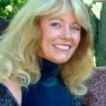 Animal behaviorist talks energy healing for ARF