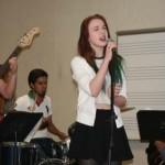 Idyllwild Arts jazz combo returns to Berklee festival