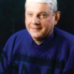 Obituary: Donald Ellis Moore