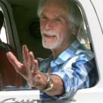 "Obituary: Richard Lewis ""Wayne"" Parker"