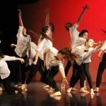 PHOTOS: Spring Dance Concert at Idyllwild Arts