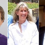 Idyllwild Community Center update: Here they are, Idyllwild … your 'A' team