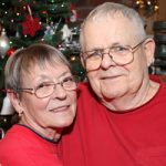 Obituary: Patricia Arlene Kent