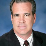 Obituary: Kevin Edward Nay