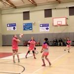 PHOTOS: Idyllwild School volleyball