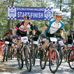 Idyllwild Spring Challenge race gains popularity
