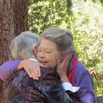 Spirit Mountain Retreat pays tribute to Viv Larson