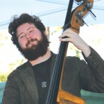 Casey Abrams will play at 2013 Jazz Festival
