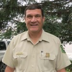 San Bernardino National Forest announces new deputy forest supervisor
