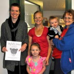 Kindergarten registration begins at Idyllwild School