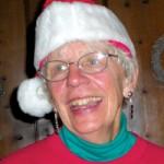 Obituary: Viv Larson