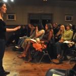 Soroptimist event raises $2,500 for Operation Safe House