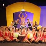 'The Boy Friend' Idyllwild Arts' season finale musical