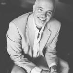 Doug Ashcraft takes helm of Idyllwild Arts Academy