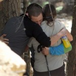 Lily Rock climber falls to death