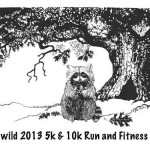 Idyllwild's 5K and 10K June 1: Leadership begins transition
