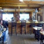 Mountain Center Cafe now open