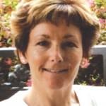 Obituary: Kendall Vaught