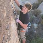 Obituary: Lucas Alan Dunn