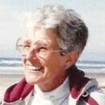 Obituary: Nancy Jane Monroe