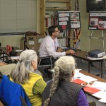 Red Cross to work with Idyllwild disaster preparedness groups