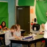 Idyllwild School grantmakers learn philanthropy