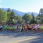 Idyllwild 5K and 10K only a month away