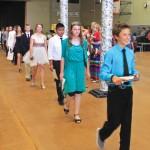 PHOTOS: Idyllwild School eighth-grade promotion