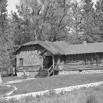 Before Our Time: Idyllwild School …