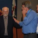 Vic Scavarda next Idyllwild representative on Hemet Unified School District Board