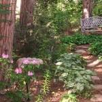 Idyllwild Garden Club's 2013 Mountain Garden Tour