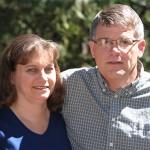 Bill Sanborn leaves school district board