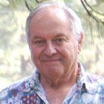 Obituary: Thomas McCullough