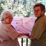 ICC Update: ICC plans are eye openers for Idyllwild seniors