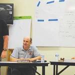 Idyllwild Fire lowers ambulance fee for Pine Cove