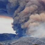 BREAKING: Mountain Fire updates