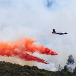 More Mountain Fire lawsuits filed